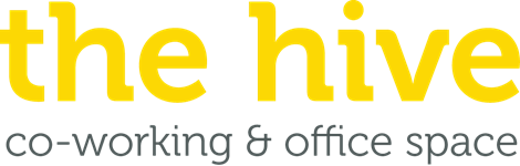 The Hive Business Space